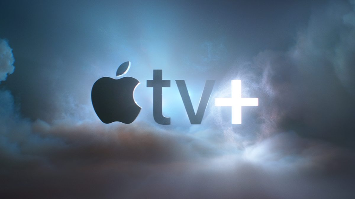 photo of Study: 62% of Apple TV+ subscribers are on the free plan image