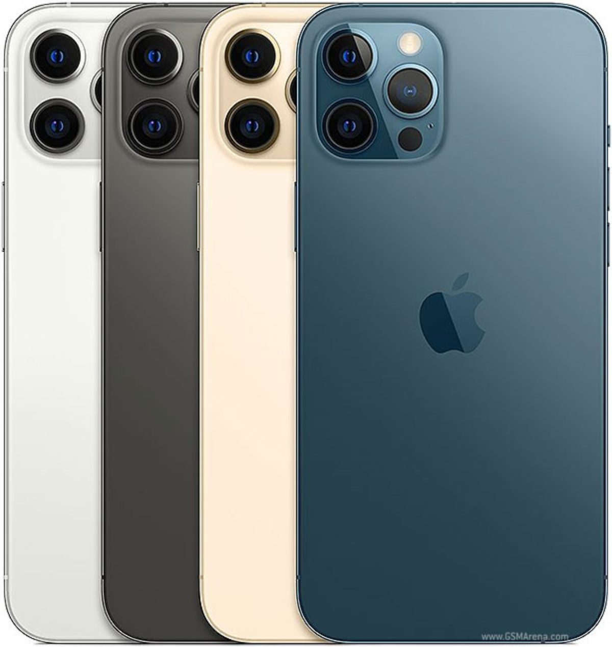 photo of Analyst: Apple will product 55 million iPhones in the third quarter image