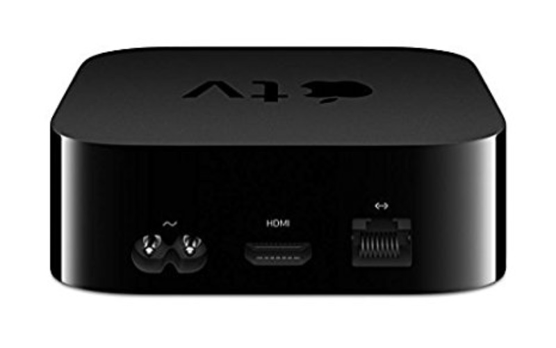 Philo Live Streaming Tv Service Comes To The Apple Tv Apple World Today